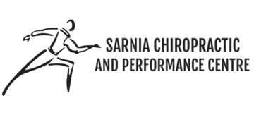 Sarnia Chiropractic and Performance Centre