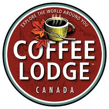 Coffee Lodge