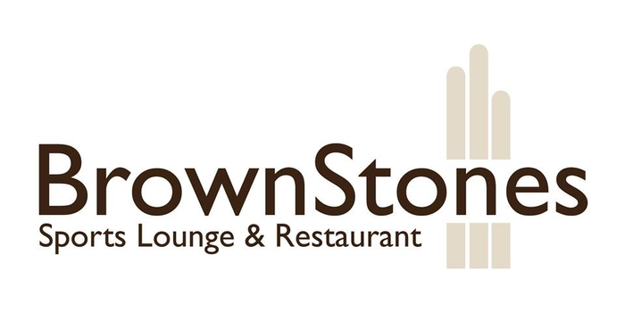 BrownStones Sports Lounge & Restaurant